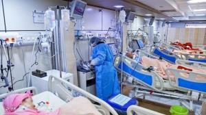 ۲۰ درصد بستریهای بیمارستان پیرانشهر مربوط به برگزاری یک مراسم عروسی