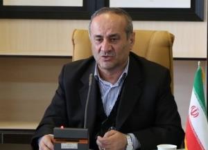 خوزستان وارد تنش آبی میشود