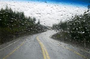 بارندگی در حوضه دریاچه ارومیه ۲۷ درصد کاهش یافته است