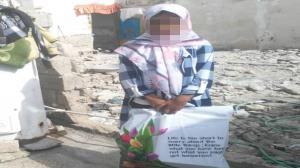 عکس/ نیکوکاران لباس نو بر تن نیازمندان بندرامام پوشاندند