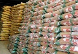 بیش از ۲۰۰۰ تن برنج و شکر با نرخ مصوب در استان بوشهر توزیع میشود