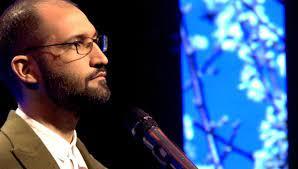 ترانه انگلیسی «ای رمضان» با صدای حسن توکلی در شبکه آی فیلم