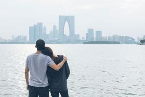چگونه به پایداری در زندگی زناشویی دست پیدا کنیم؟