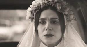 ماجرای شب عروسی هما در «می خواهم زنده بمانم»