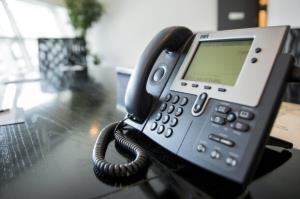 مالکان تلفن ثابت در خوزستان مشخصات خود را تکمیل کنند