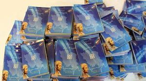 مدیرکل بیمه سلامت سیستانوبلوچستان: اعتبار دفترچههای بیمه سلامت تمدید شد