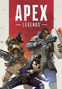 Apex Legends حالا بیش از 100 میلیون بازیباز دارد