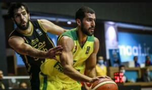 بسکتبال ایران زیر سوال رفت!