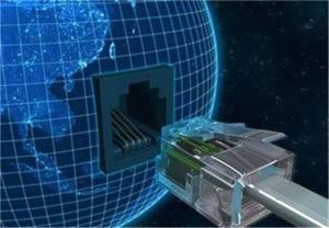 مسئولان برای رفع مشکل اینترنت در ایلام چارهاندیشی کنند