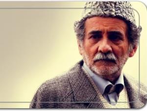 به خانه نیامدن عجیب اسماعیل محرابی در سریال «یاور»