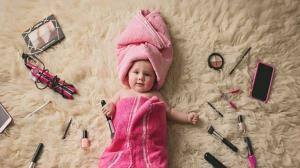 زیبایی فرزندتان را به چه قیمتی معامله میکنید؟