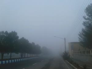 افزایش سرعت وزش باد و رعد و برق طی ۲۴ ساعت آینده در خراسان جنوبی