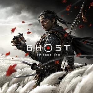 سازنده Ghost of Tsushima یک بازی چندنفره میسازد