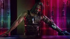 سی دی پراجکت رد در مورد Cyberpunk 2077 تسلیم نخواهد شد