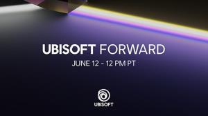 اعلام زمان برگزاری کنفرانس یوبیسافت در E3 2021