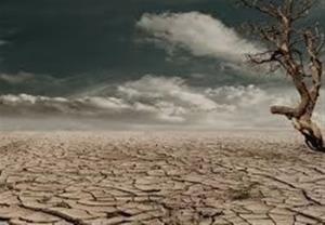 کاهش بیش از ۷۰ درصدی میانگین بارشها در استان کرمان