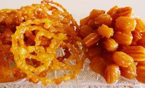 اعلام نرخ مصوب خوراکیهای رمضانی در استان سمنان