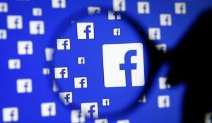 تحقیق ایرلند از فیسبوک