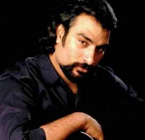 نماهنگ «ضیافت» با صدای مرحوم ناصر عبداللهی
