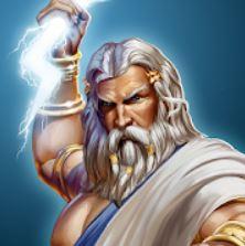 Grepolis؛ با اساطیر یونان باستان بازی کنید
