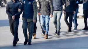 دستگیری ۸ نفر از عوامل نزاع دسته جمعی در لردگان