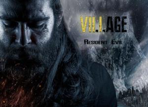 Resident Evil Village دارای بهترین معماها در تاریخ این سری خواهد بود