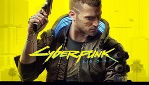بهروزرسان جدید بازی Cyberpunk 2077 منتشر شد