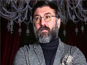 برنامه های آخر هفته تلویزیون با پخش فیلمی از زنده یاد علی انصاریان
