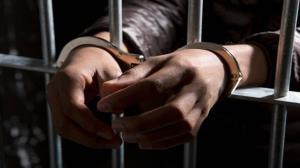 بانیان مراسم عروسی و عزا دستگیر و راهی زندان میشود
