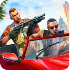 Auto Gangsters؛ مبارزه در آشفتهبازار شهر