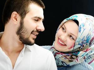 راه حل اختلافات زوجین بر سر حجاب