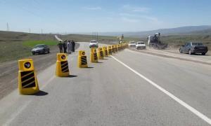 ۳ روستای چُرام در وضعیت قرمز کرونایی قرار گرفتند