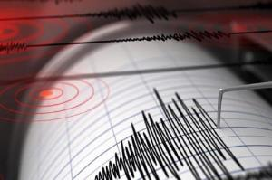 زمینلرزهای به بزرگی ۳.۱ ریشتر سرپلذهاب را لرزاند
