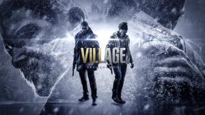رزولوشن و نرخ فریم بازی Resident Evil Village روی پلتفرمهای مختلف
