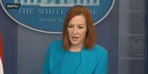 واکنش کاخ سفید به غنیسازی 60 درصدی اورانیوم ایران