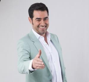 ماجرای موزیکی که سالهاست با نام شهاب حسینی در حال انتشار است!
