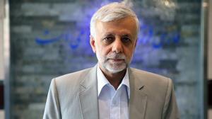 فعال اصلاحطلب: ردصلاحیتهای گسترده بعد از فوت امام رخ داد