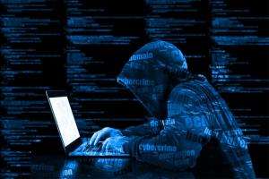 هزاران بیت کوین هک شده از صرافی بیتفینکس جابهجا شد