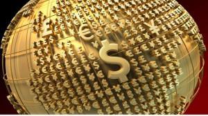 ۱۰ عادت مالی میلیونرها که باعث موفقیت هر کسی میشود