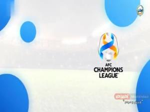 حریفان بعدی استقلال و تراکتور در لیگ قهرمانان