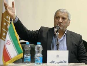 پیشبینی مشاور مرحوم هاشمی درباره ماراتن انتخابات 1400