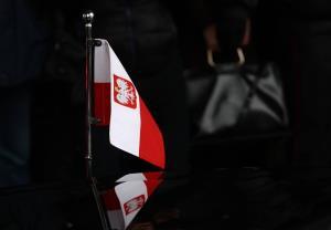 مسکو: به اخراج دیپلماتهای روسیه از لهستان پاسخ قاطع خواهیم داد
