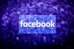 تحقیقات اروپا روی فیسبوک بهدلیل افشای اطلاعات کاربران آغاز شد