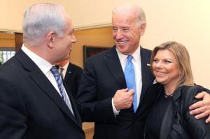 واشنگتن پست: اول با نتانیاهو مذاکره کنید، بعد با ایران!