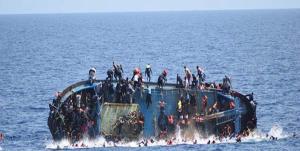 21 مهاجر در ساحل تونس غرق شدند