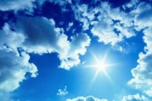 پیشبینی افزایش دمای هوا در استان تهران