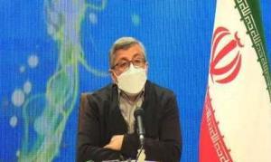 تغییر رنگبندی استان زنجان به سیاه کذب محض است