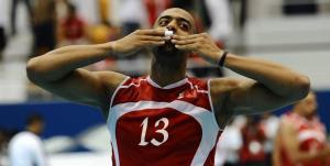 ستاره سابق تیم ملی بحرین درگذشت
