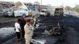نگرانی شدید ایران از حوادث چند روز گذشته در عراق