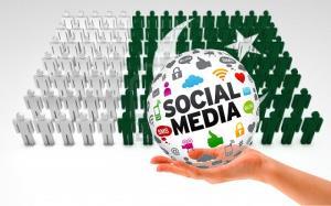 فعالیت شبکههای اجتماعی در پاکستان ممنوع شد